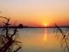 zonsondergang2