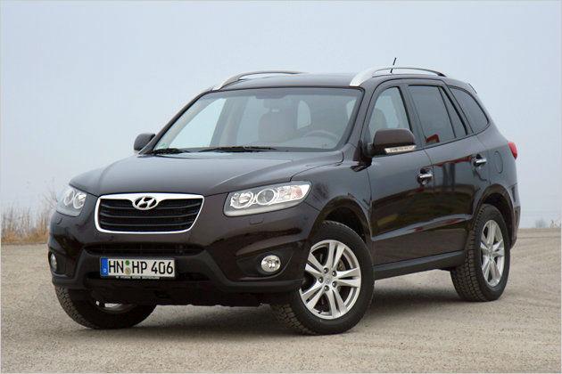 9_Hyundai-Santa-Fe-26252_1266574744911